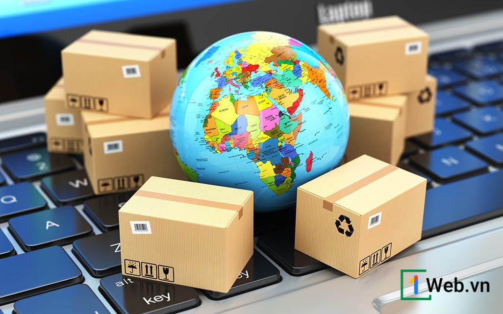 Performance Marketing trong thương mại điện tử là gì?