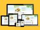 Thiết kế kích thước banner website chuẩn tăng thứ hạng SEO